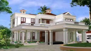 home design photos sri lanka youtube