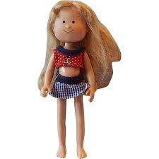 madeline doll friend nona by sold on ruby