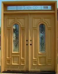 Exterior Door Handleset Handlesets For Double Doors Examples Ideas U0026 Pictures Megarct