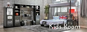 designer furniture 4 less dallas fort worth affordable modern