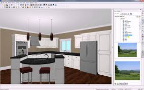 Easy To Use Kitchen Design Software Home Designer Software Quick Start Seminar Youtube