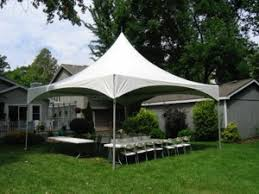 backyard tent rental wedding tent rentals enfield ct 06082