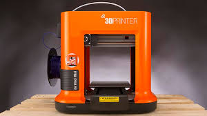 3d printer black friday sale the best 3d printers of 2017 printer reviews