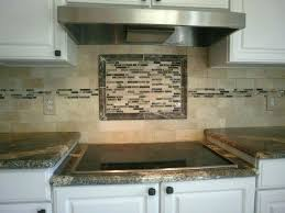 cheap kitchen backsplash tiles subway tile backsplash kitchen dynamicpeople club