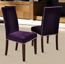 purple dining chairs purple dining room chairs icifrost house