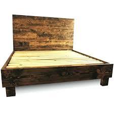 metal wood bed frame bed bed frame full bed frames pictures of