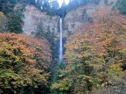 Map My Ride Portland by The Columbia River Gorge Great Expandable Day Ride From Portland