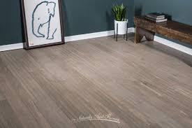 Antique Hickory Laminate Flooring Medallion Collection Naturally Aged Flooring