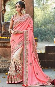 engagement sarees for buy engagement sarees for draping styles with designer choli