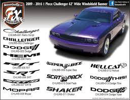 Dodge Challenger Super Bee - dodge challenger stripes racing stripes r t graphics u2013 streetgrafx