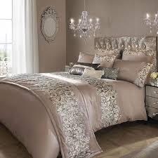 chambre taupe et gris chambre taupe et blanche gris clair argile blanc choosewell co