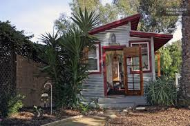 San Diego Cottages by 250 Sq Ft Rustic Micro Cabin In San Diego Ca
