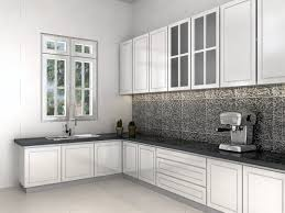 small wet kitchen design tag for small wet kitchen design in malaysia permin jaya street