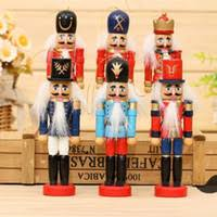wholesale nutcrackers buy cheap nutcrackers from