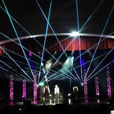 laser light show san antonio event ignition 13 photos party equipment rentals 5405 bandera