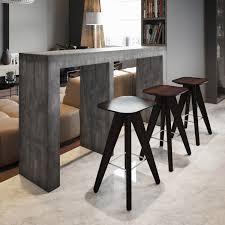homemade bar stool ideas for homes