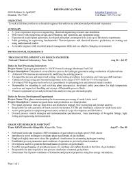 How To Write A Work Resume How To Write A Professional Resume And Cover Letter Choice Image