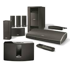 bose speakers home theater bose lifestyle soundtouch 525 5 1 home theater system u0026 soundtouch