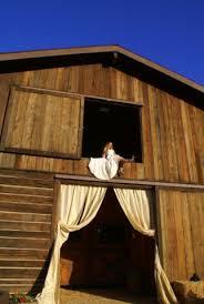 wedding venues bakersfield ca wedding chapels in bakersfield california