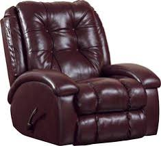 Karlsen Swivel Glider Recliner Karlsen Swivel Glider Recliner Brown Home Improvement