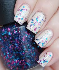 129 best nail polish collections images on pinterest nail polish
