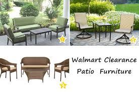 outdoor resin wicker furniture clearance fineartist info
