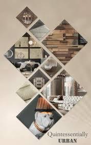 House Interior Design Mood Board Samples Living Room Design Lark U0026 Linen Finishes U0026 Such Pinterest