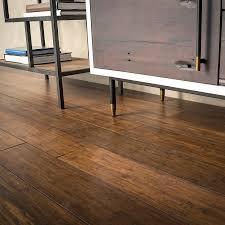 Supreme Laminate Flooring Types Engineered Bamboo Flooring U2014 Home Ideas Collection