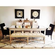 Z Gallerie Interior Design Interior Designer Rebecca Robeson Loves