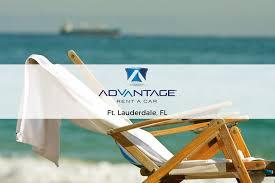 Hertz Car Rental Fort Lauderdale Cruise Port Advantage Rent A Car 15 Photos U0026 84 Reviews Car Rental 600