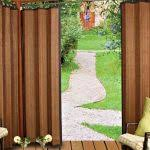 Ikea Outdoor Curtains Outdoor Curtains Ikea Canada Outdoor Decorating Inspiration 2018