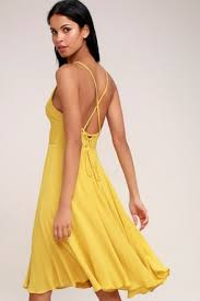 guest at wedding dress day wedding guest dresses and wedding guest attire lulus com