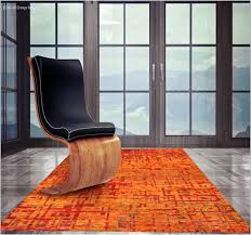 Modern Rugs Perth Carpet Warehouse South Melbourne