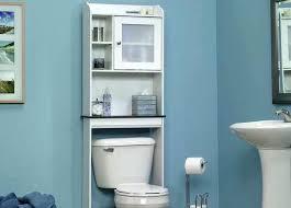 Bathroom Storage Walmart Bathroom The Toilet Cabinet Aeroapp