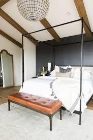 Picture Of Bedroom 2836 Best Bedrooms Images On Pinterest Bedroom Ideas Bedrooms