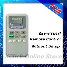 air cond remote control compatible end 12 1 2017 12 00 am