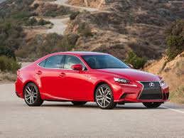 isf lexus 2015 lexus is f sport us version photos photogallery with 40 pics
