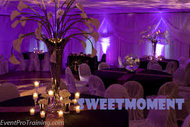 Pipe And Drape System For Sale Pipe And Drape Wedding Decoration Tbrb Info