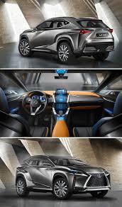 used lexus suv birmingham al 291 best car design ideas images on pinterest car dream cars