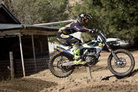 transworld motocross magazine jason anderson a rookie no more transworld motocross