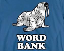 Walrus Meme - walrus shirt etsy