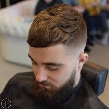 mens short hairstyles for 2017 gentlemen hairstyles popular