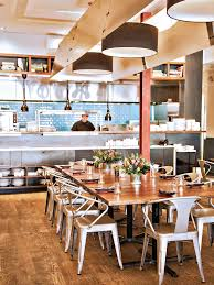 our 50 best restaurants
