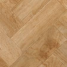 Blonde Oak Laminate Flooring Art Select Ap01 Blond Oak Parquet