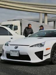 lexus lfa for sale south africa lexus lfa recherche r cars lexus lfa car