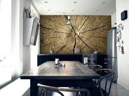 papier peint pour cuisine leroy merlin tapisserie cuisine moderne papier peint pour cuisine papier peint