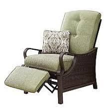 Lazy Boy Wicker Patio Furniture by 50 Best Lanai Images On Pinterest Gardening Mosaic Art And