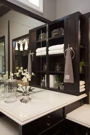 bathroom design san diego stylish transitional master bathroom robeson design san diego