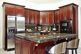 n hance cabinet renewal nhance cabinet reviews n revolutionary wood renewal kitchenaid