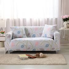 Steam Clean Sofas How To Make A Sofa Slipcover Custom Cushions Outlet Fredericksburg